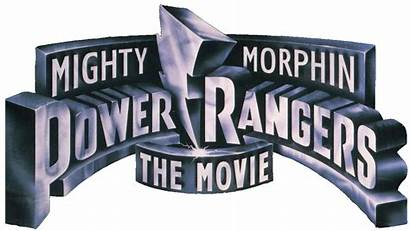 Rangers Mighty Morphin Power Movie Wikia Wiki