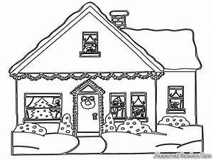 63+ Gambar Rumah Hantu Kartun Paling Keren