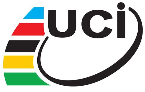 worlds leogang hub mountain biking forums message