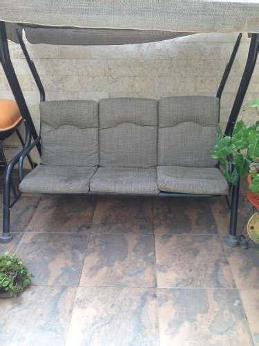 vendo sofa terraza vendo muebles de jard 237 n o terraza caracas posot class