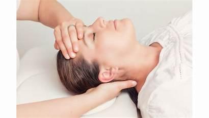 Therapy Craniosacral Form