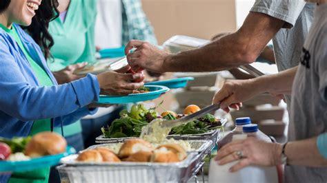 feeding america partnership   healthier america