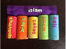 The benefits of homeschooling for Muslims Muslim Mummy