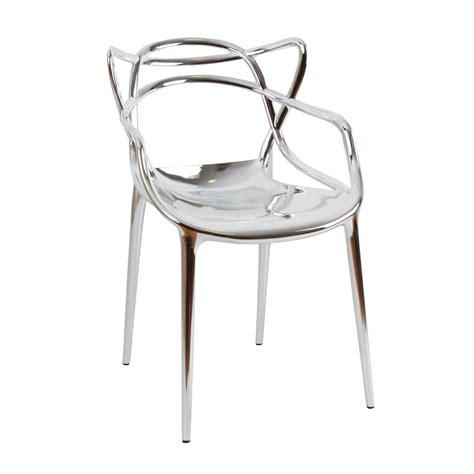 Sedie Philippe Starck by Noleggio Sedie Sedia Philippe Starck Modello Masters