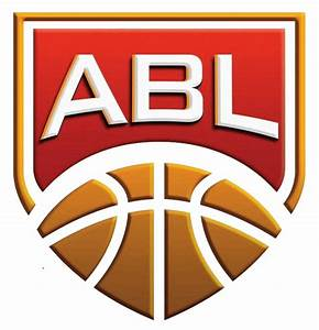 File:Official logo of ASEAN Basketball League.png - Wikipedia