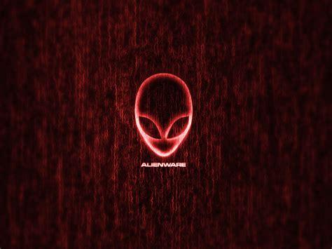 Kırmızı Hd Masaüstü Karışık Resimler  Hd Mixed Desktop
