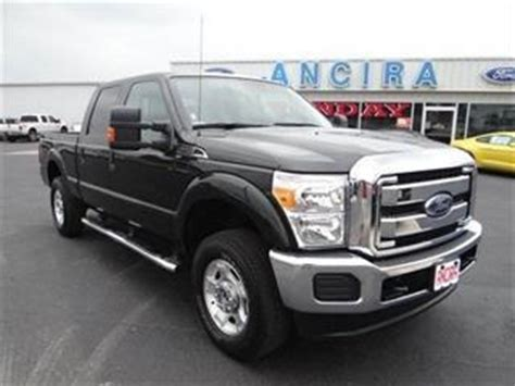 Ancira Ford Floresville by Ancira Ford Floresville Tx 78114 Car Dealership And