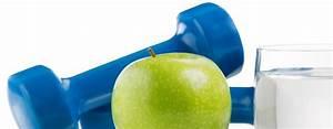 Kalorienverbrauch Grundumsatz Berechnen : kalorienrechner kalorienbedarf jetzt berechnen ~ Themetempest.com Abrechnung