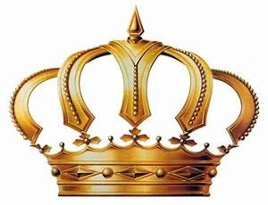 King Crown Clip Art - ClipArt Best
