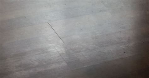 how to restore laminate flooring how to restore laminate flooring hometalk