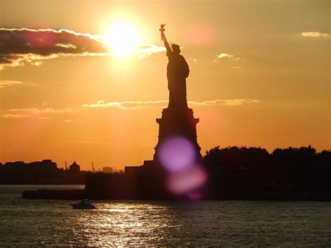 les  meilleurs endroits pour voir le coucher de soleil