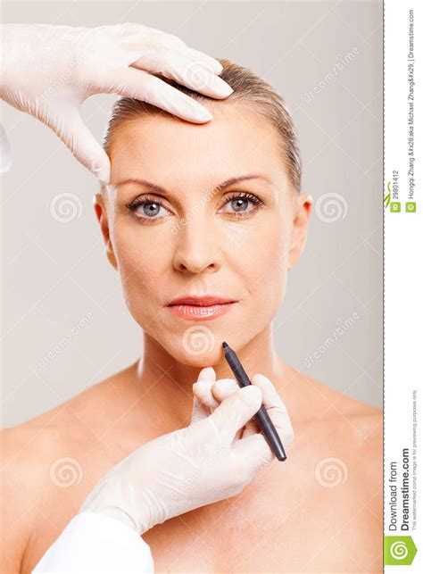 surgeon cosmetic marking surgery mid preview