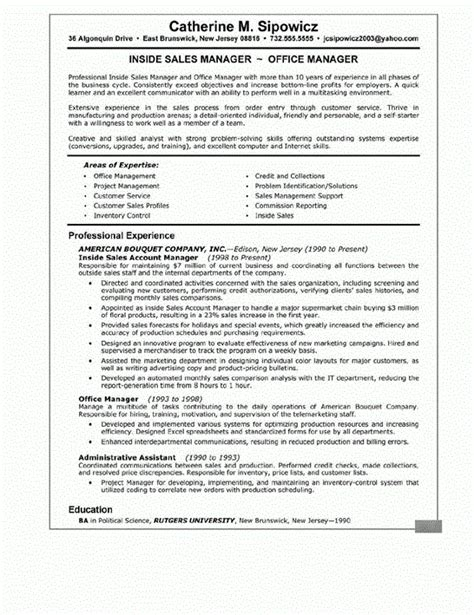 federal resume writing service federal resume writers