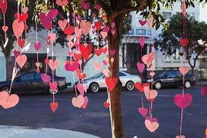 Romantische Ideen Zum Jahrestag : valentinstag ideen f r ihre romantische dekoration zum nachmachen ~ Frokenaadalensverden.com Haus und Dekorationen