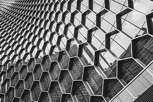 Free, Images, Abstract, Aluminum, Architecture, Art