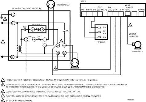 Aquastat Relay Range With Degree Fixed