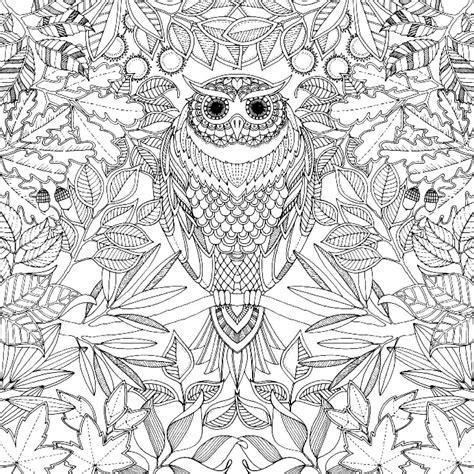 secret garden coloring book secret garden johanna basford coloring book coloring page