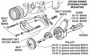 1964 Corvette Wiper Wiring Pictures