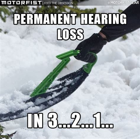Skiing Meme - for those of you who have friends always asking for quot just a ski pull quot moto pinterest