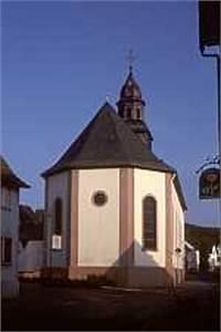 Vorwahl 242 : portal zum goldenen grund stadt bad camberg und ortsteile ~ A.2002-acura-tl-radio.info Haus und Dekorationen