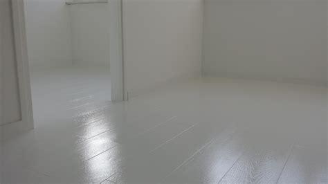 strak vloeren gbz particulier schilderwerk zwolle schilder vloeren