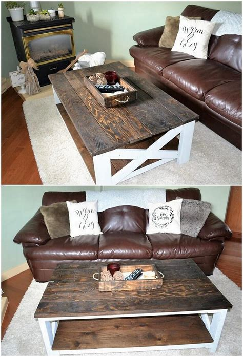 wonderful creations  shipping wood pallets pallet