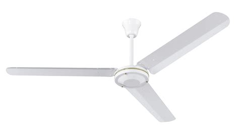 when should i use a white ceiling fan industrial ceiling fan for commercial industrial use only