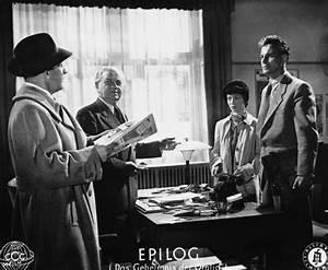 Tv Spielfilm Mediadaten : krimi brd 1950 epilog bilder tv spielfilm ~ Lizthompson.info Haus und Dekorationen