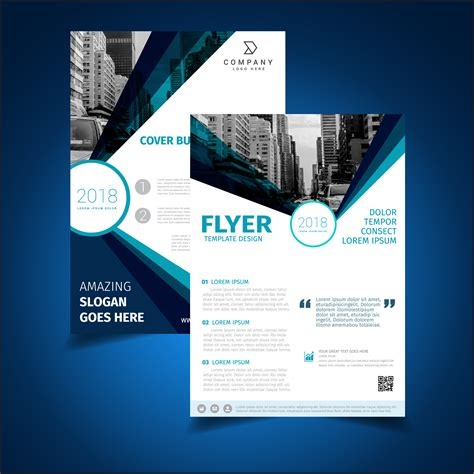 design a flyer color flyers with stick increase customer redemption
