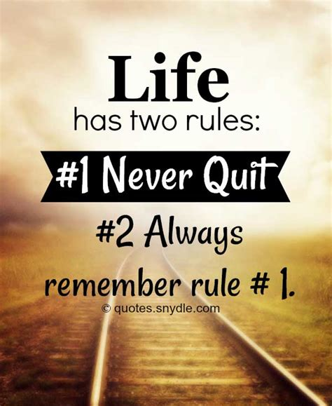 61 Best Life Quotes And Sayings Ever With Pictures