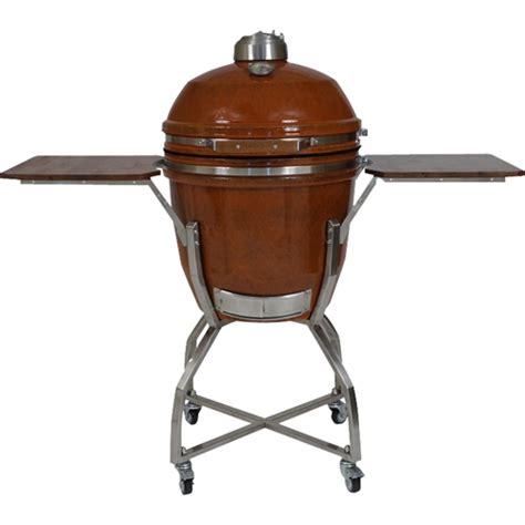 best kamado grill kamado charcoal grills best buy