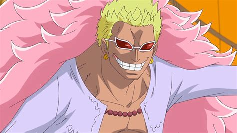 women dressed   pieces doflamingo spotted