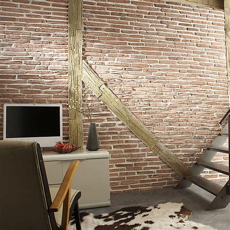 chambre d hotes oise comment renouveler la déco de vos façades galerie