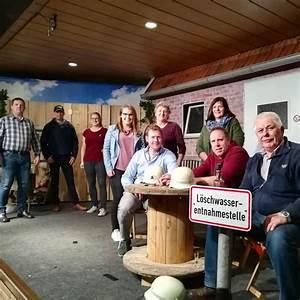 Media Markt Nordhorn : spielschar nordhorn e v home facebook ~ Orissabook.com Haus und Dekorationen
