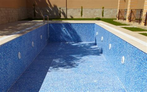 Do Pool Covers Really Stop Evaporation? Green Striped Fleece Blanket Pendleton Blankets Uk Stockists Bernat Baby Yarn Hat Pattern Crochet Who Makes Martex Vellux 1200 Denier Winter Horse Electric Safety Swimming Pool Clips Good Housekeeping