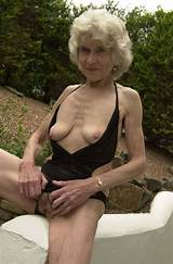 German saggy mature with hairy
