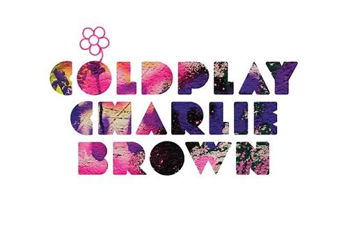 free download mp3 coldplay 2015