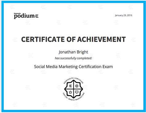 digital media and marketing certificate get trained and get ahead of the digital skills shortage