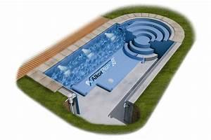 Folie Für Pool : die alkor folie pool wellness city gmbh ~ Watch28wear.com Haus und Dekorationen