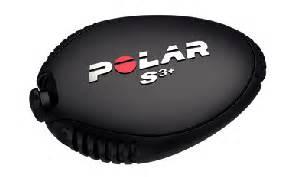 das komplette trainingssystem polar rcx