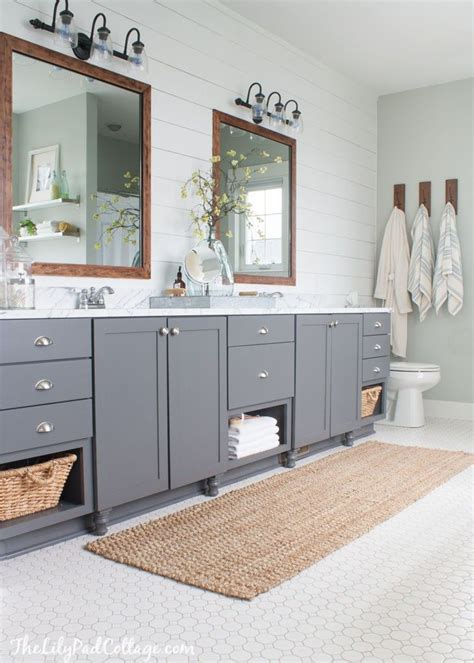 gray blue bathroom ideas best gray bathrooms ideas only on bathrooms