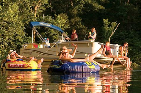 Boat Rental Yuba Lake by Bass Lake Boat Rentals Water Sports Bass Lake California