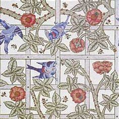 1000 images about all things william morris on pinterest