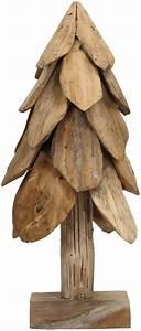 Tannenbaum Aus Holz : decorama tannenbaum aus holz kleine zeitung shop ~ Orissabook.com Haus und Dekorationen