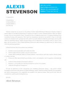 Creative Cover Letters For Marketing Creative Cover Letters For Marketing Simple Resume Template