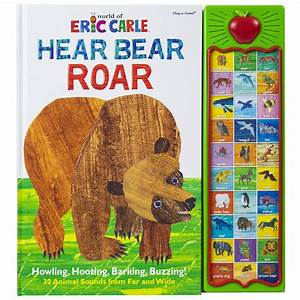 Picture, Book, For, Children, By, Eric, Carle