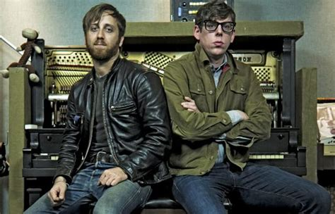 Little Black Submarines  The Black Keys