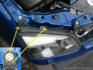 Opel Corsa C Scheinwerfer Links : img 6196 einstellung xenon scheinwerfer nach einbau von ~ Jslefanu.com Haus und Dekorationen