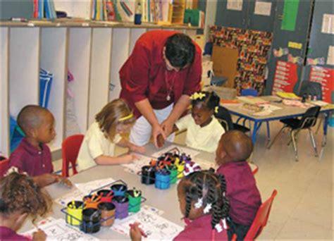 small group activities for preschoolers high scope building bright futures for preschoolers in parish 849