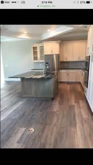 100 shaw resilient flooring asheville pine 58 best
